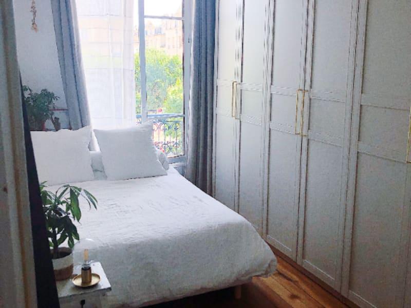 Vente appartement Maisons laffitte 510000€ - Photo 7