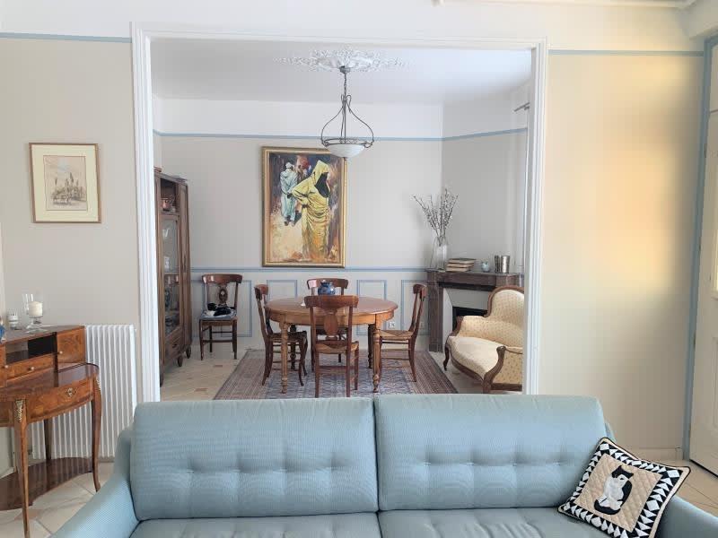 Sale house / villa Conflans ste honorine 655000€ - Picture 3