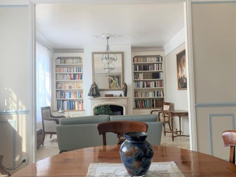Sale house / villa Conflans ste honorine 655000€ - Picture 4