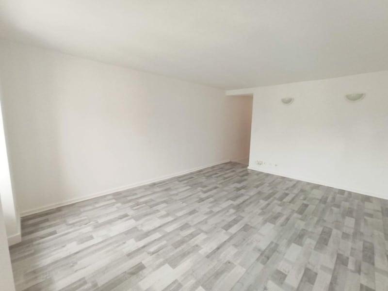 Rental apartment Arpajon 626€ CC - Picture 1