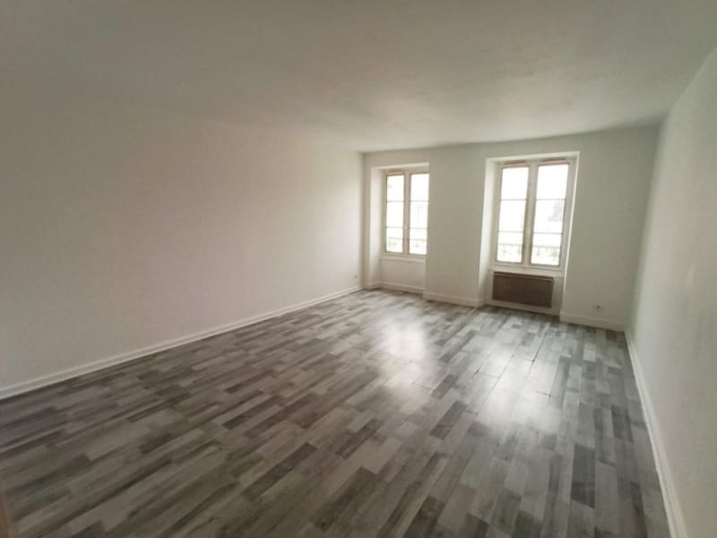 Rental apartment Arpajon 626€ CC - Picture 3