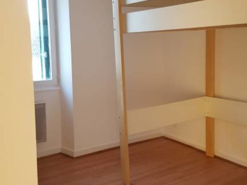 Rental apartment Arpajon 626€ CC - Picture 6