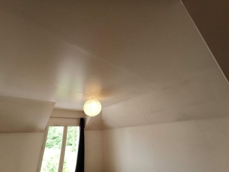 Rental apartment Boissy-sous-saint-yon 603€ CC - Picture 4