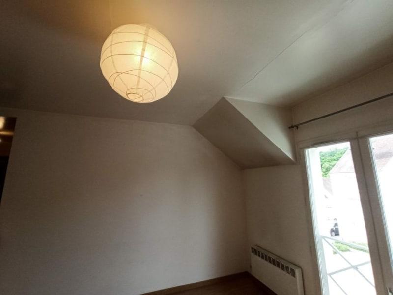 Rental apartment Boissy-sous-saint-yon 603€ CC - Picture 5