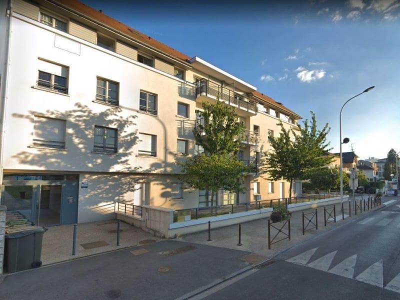 Rental apartment Arpajon 875€ CC - Picture 1