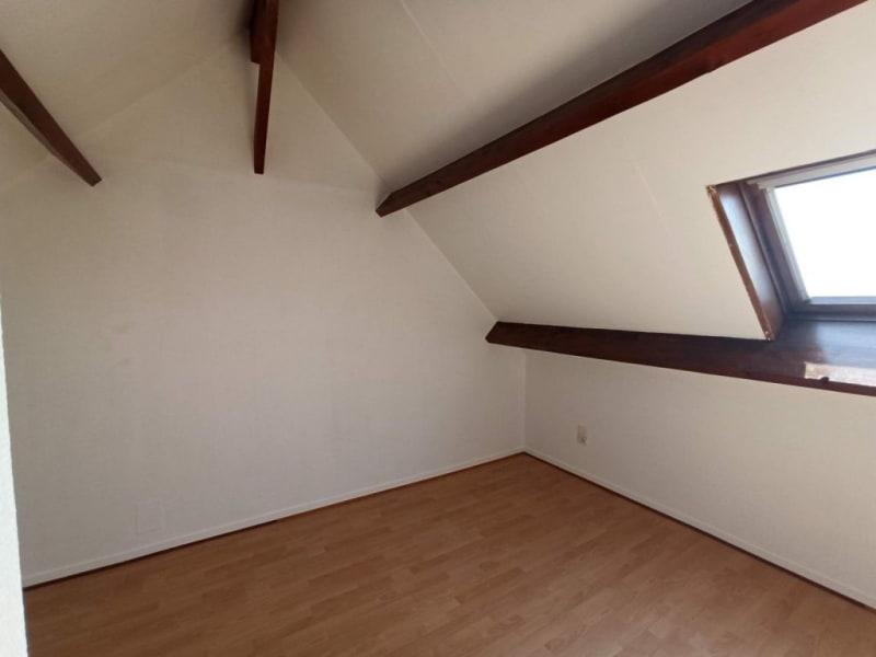 Rental apartment Ollainville 615€ CC - Picture 7