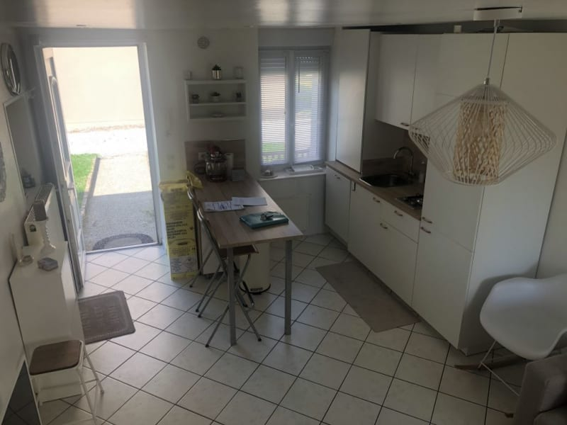 Sale house / villa Precy sur marne 194000€ - Picture 4