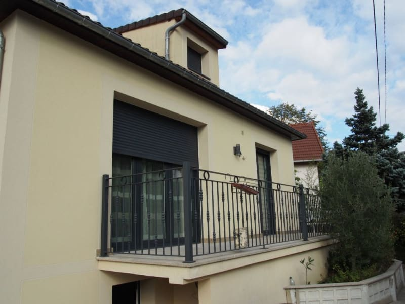 Revenda casa Sucy en brie 690000€ - Fotografia 3