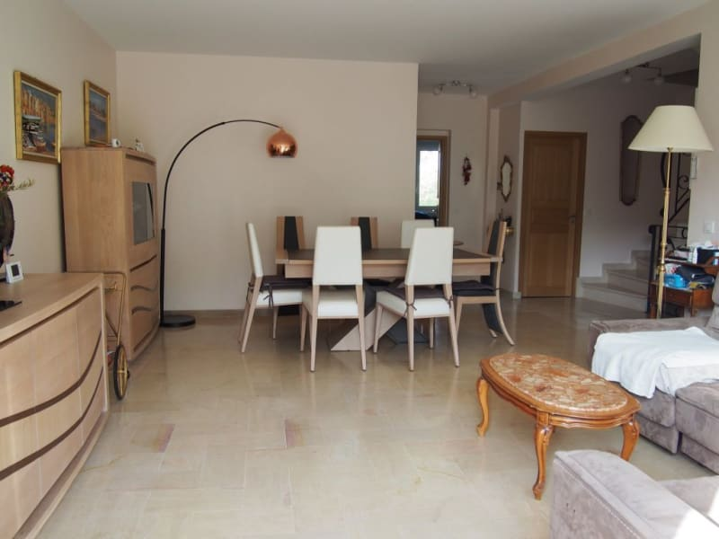 Revenda casa Sucy en brie 690000€ - Fotografia 6