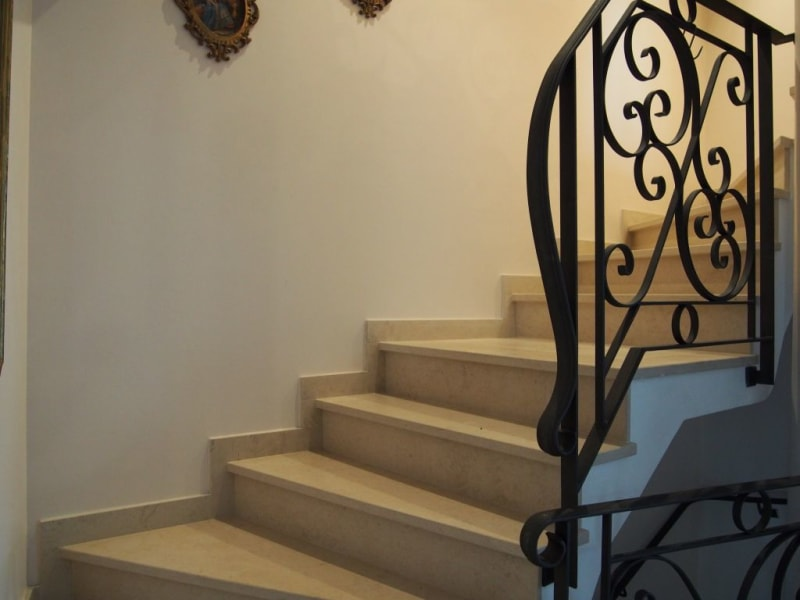 Revenda casa Sucy en brie 690000€ - Fotografia 7