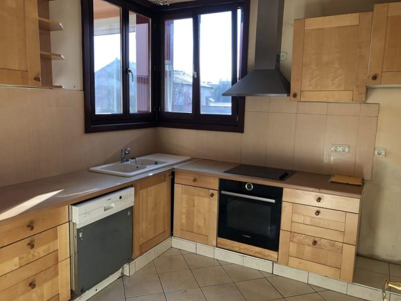 Revenda casa Le perreux sur marne 670000€ - Fotografia 10
