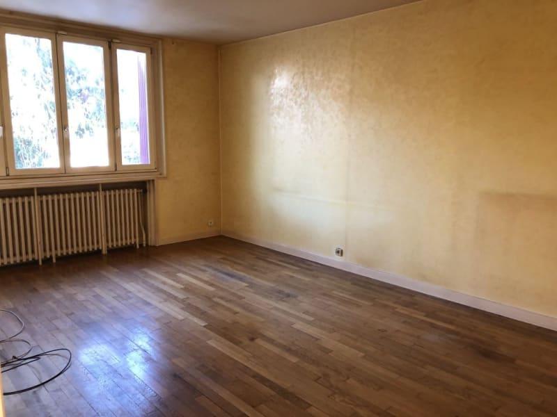 Revenda casa Le perreux sur marne 670000€ - Fotografia 12