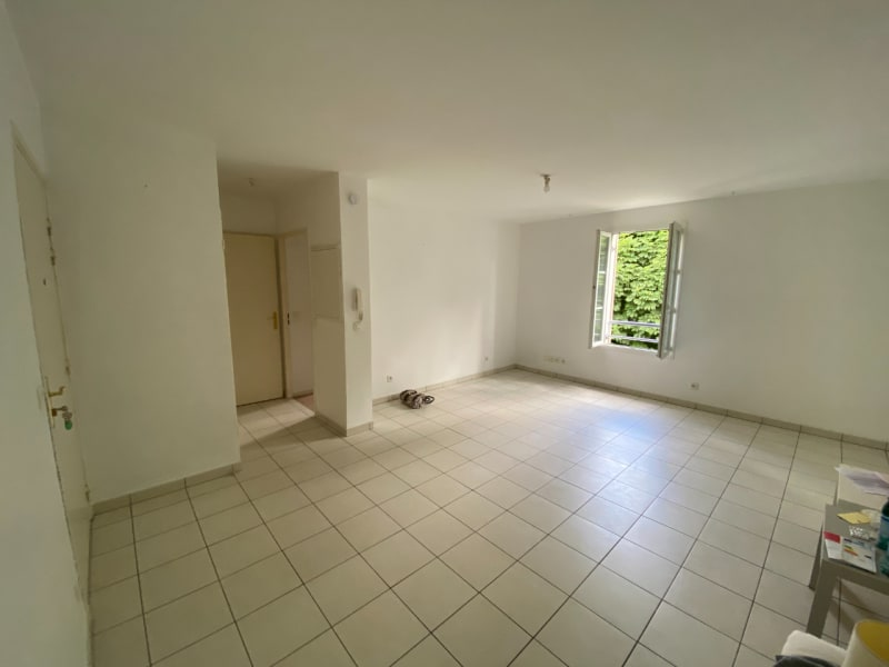 Rental apartment Santeny 750€ CC - Picture 4