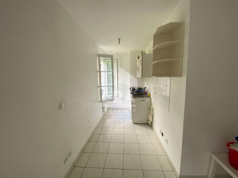 Rental apartment Santeny 750€ CC - Picture 7