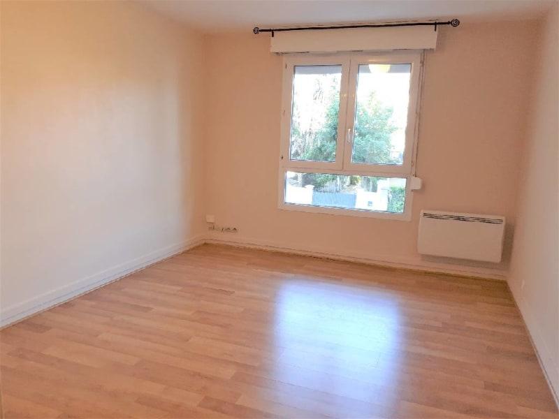 Meaux - 2 pièce(s) - 36 m2