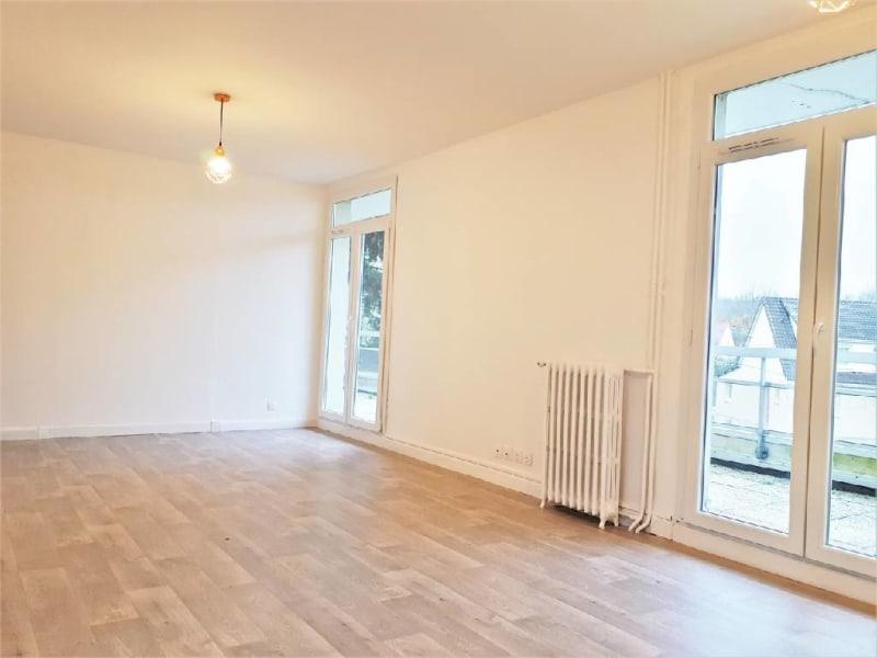 Location appartement Meaux 1210€ CC - Photo 2