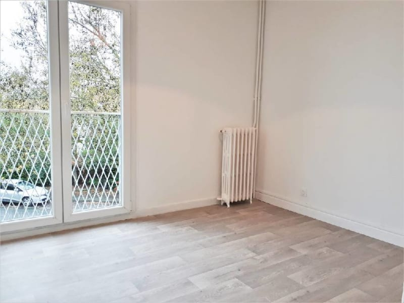Location appartement Meaux 1210€ CC - Photo 4