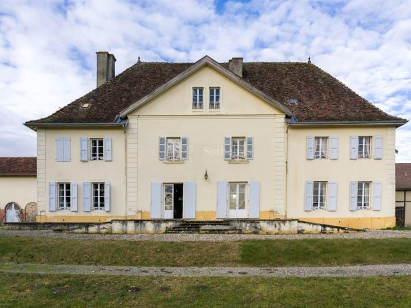 Vente maison / villa Chimilin 730000€ - Photo 6