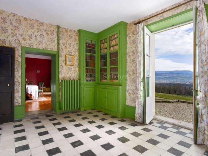 Vente maison / villa Chimilin 730000€ - Photo 7