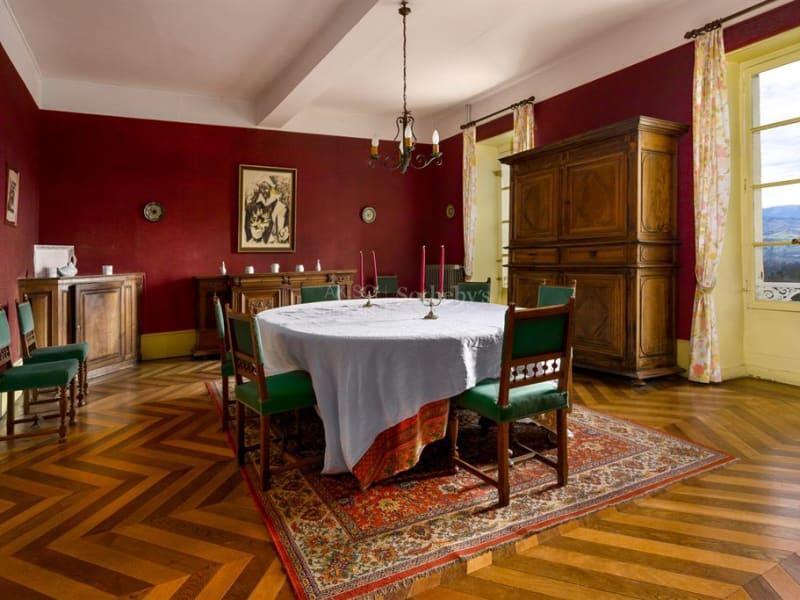 Vente maison / villa Chimilin 730000€ - Photo 10
