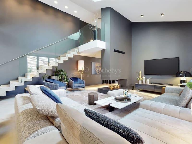Vente de prestige maison / villa Vienne 1200000€ - Photo 1