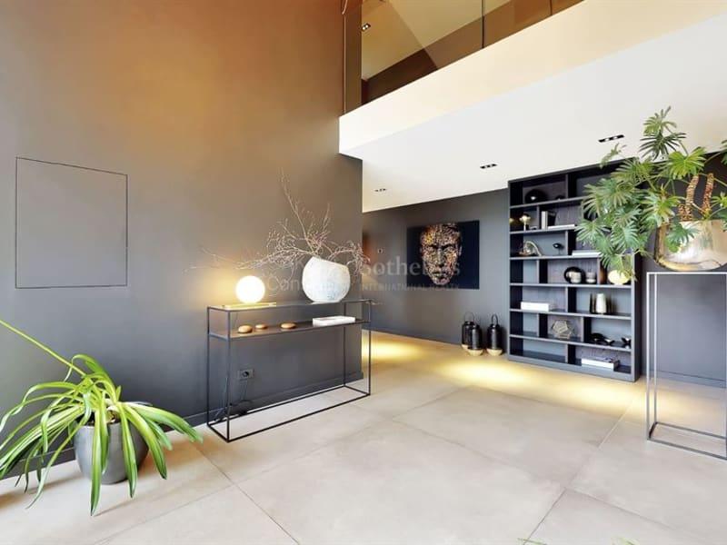 Vente de prestige maison / villa Vienne 1200000€ - Photo 5