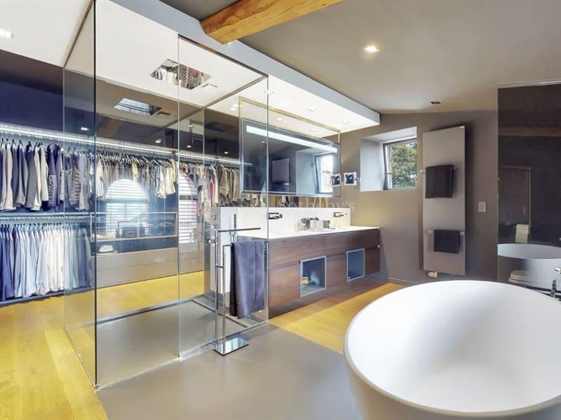 Vente de prestige maison / villa Vienne 1200000€ - Photo 8