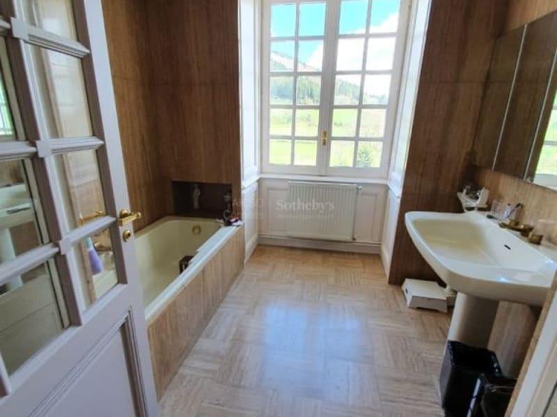 Vente maison / villa Allegre 420000€ - Photo 9
