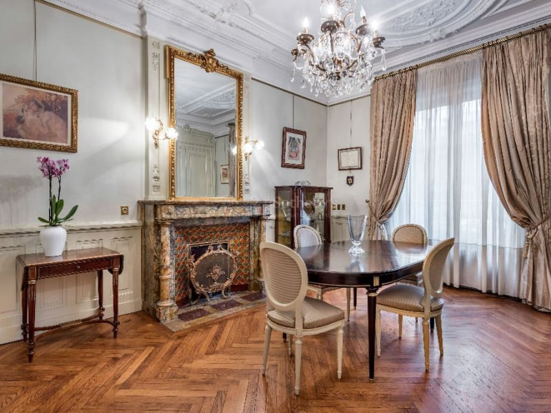 Deluxe sale house / villa Lyon 8ème 2280000€ - Picture 5