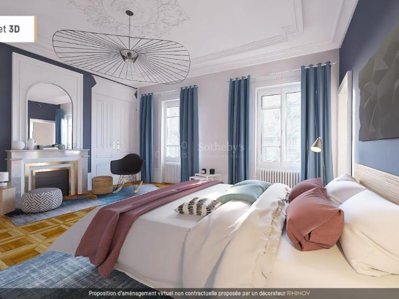 Deluxe sale house / villa Lyon 8ème 2280000€ - Picture 6