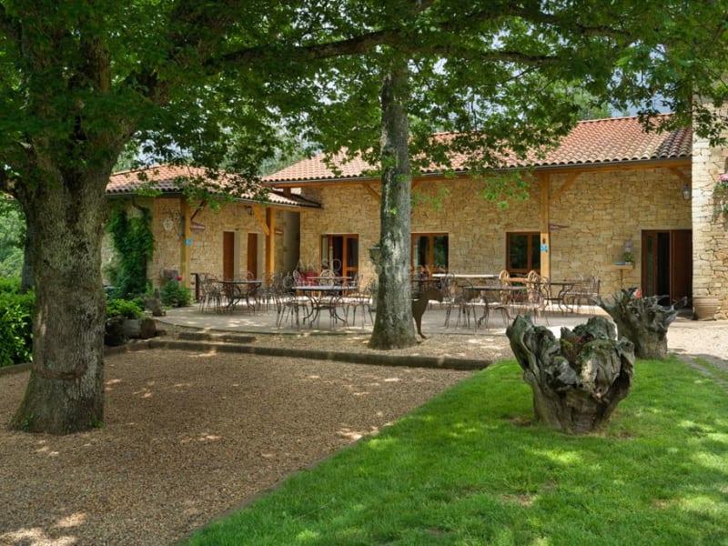 Vente de prestige maison / villa Pollionnay 1190000€ - Photo 3