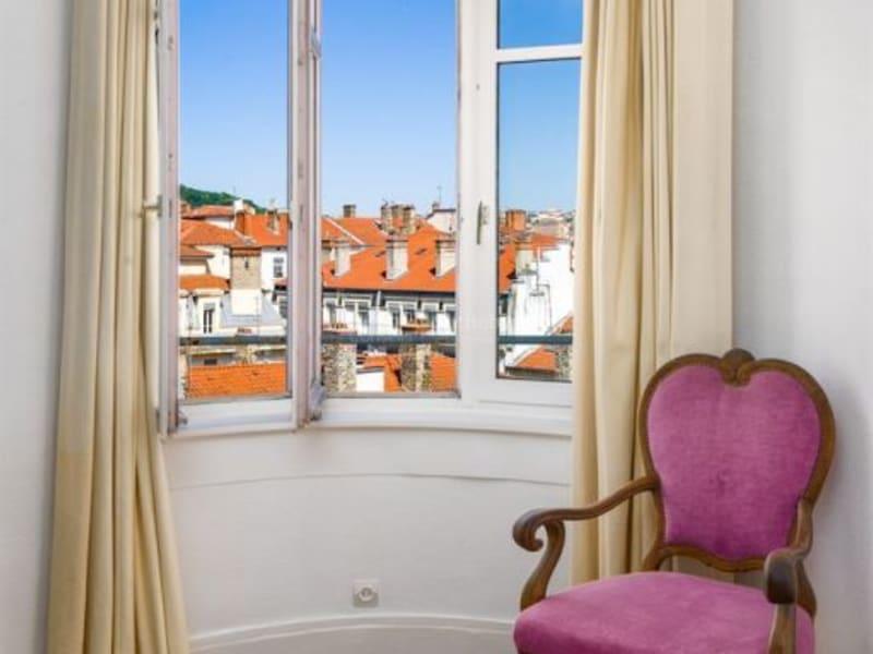 Vente de prestige appartement Lyon 3ème 870000€ - Photo 9