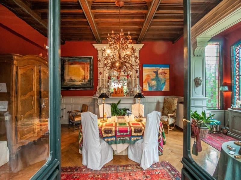 Deluxe sale house / villa Le puy en velay 950000€ - Picture 1