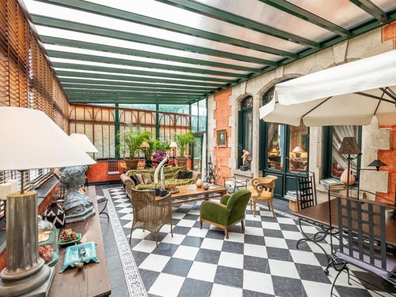 Deluxe sale house / villa Le puy en velay 950000€ - Picture 2