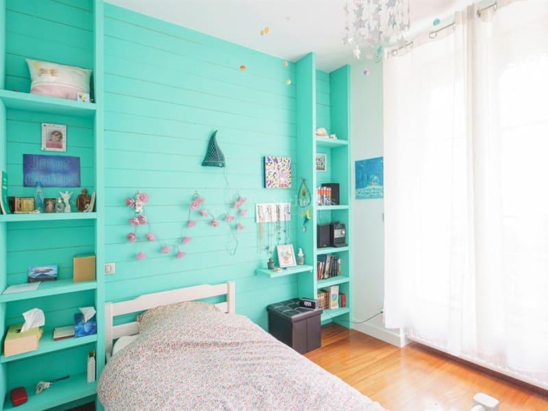 Vente appartement Lyon 7ème 870000€ - Photo 9