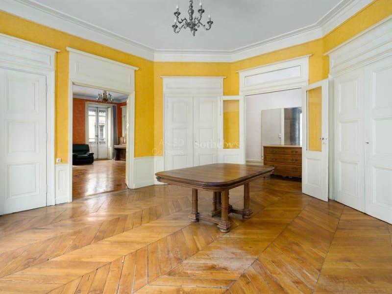 Vente appartement Lyon 2ème 1152000€ - Photo 3