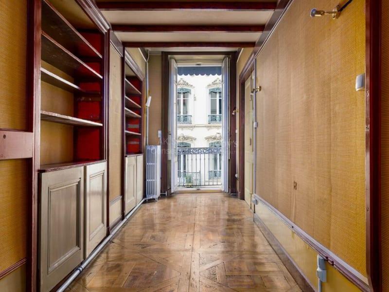 Vente appartement Lyon 2ème 1152000€ - Photo 6