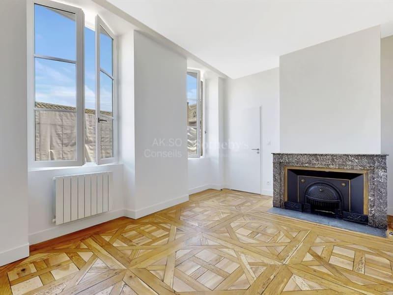 Vente appartement Lyon 5ème 754000€ - Photo 1