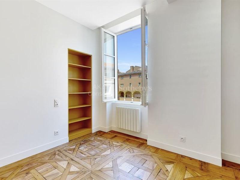 Vente appartement Lyon 5ème 754000€ - Photo 2
