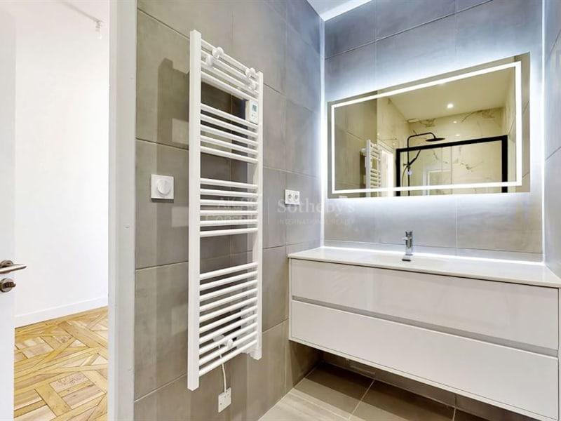 Vente appartement Lyon 5ème 754000€ - Photo 3