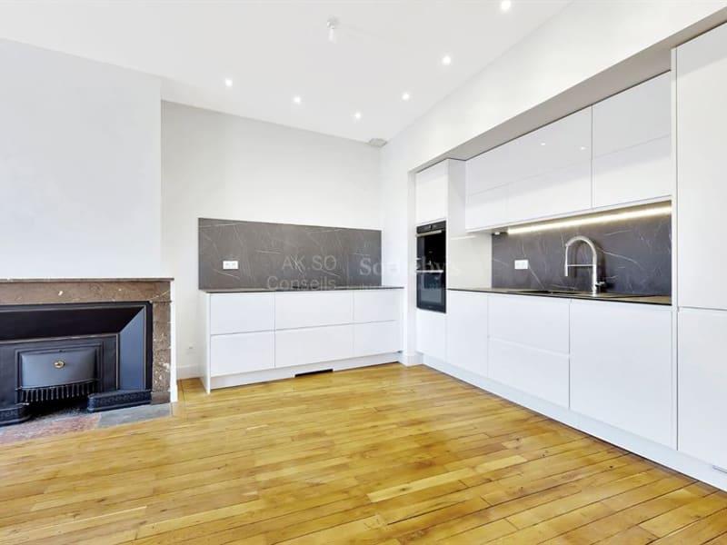 Vente appartement Lyon 5ème 754000€ - Photo 4