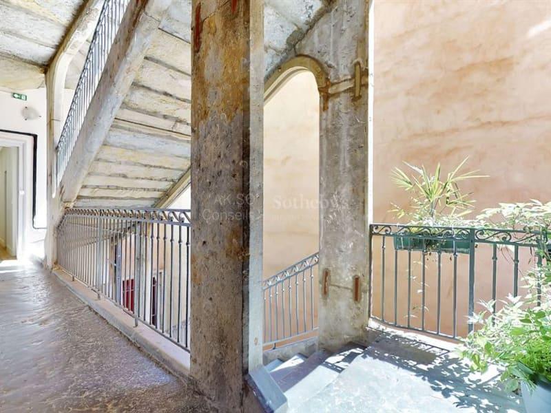 Vente appartement Lyon 5ème 754000€ - Photo 5