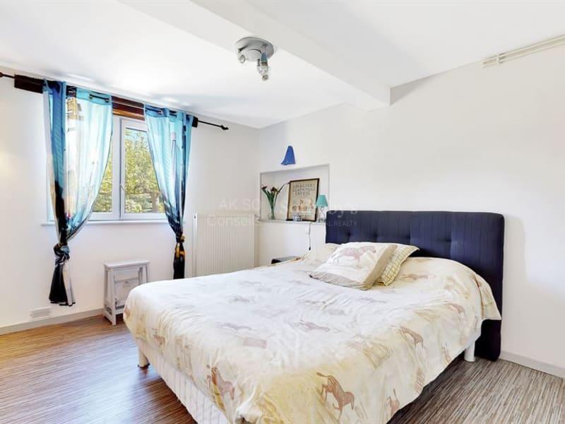 Vente maison / villa Vonnas 650000€ - Photo 9