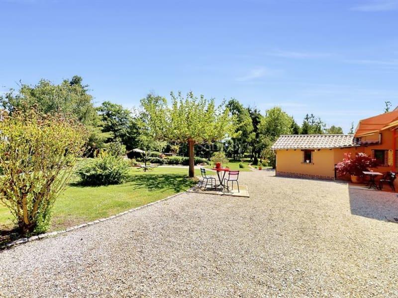 Vente maison / villa Macon 650000€ - Photo 2