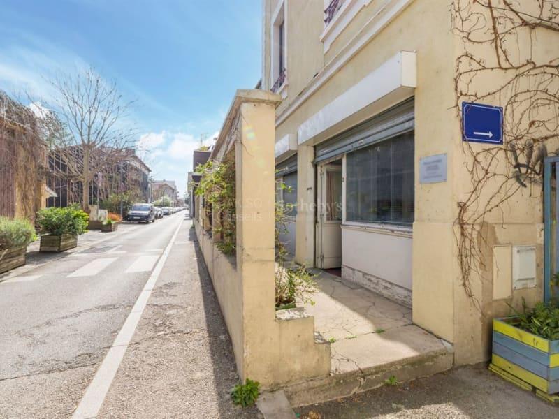 Vente appartement Lyon 8ème 190000€ - Photo 1