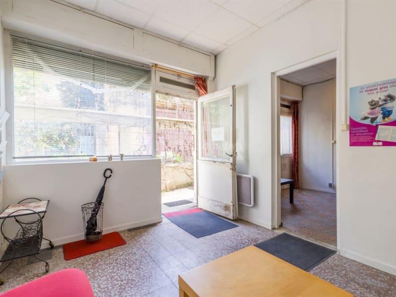 Vente appartement Lyon 8ème 190000€ - Photo 3