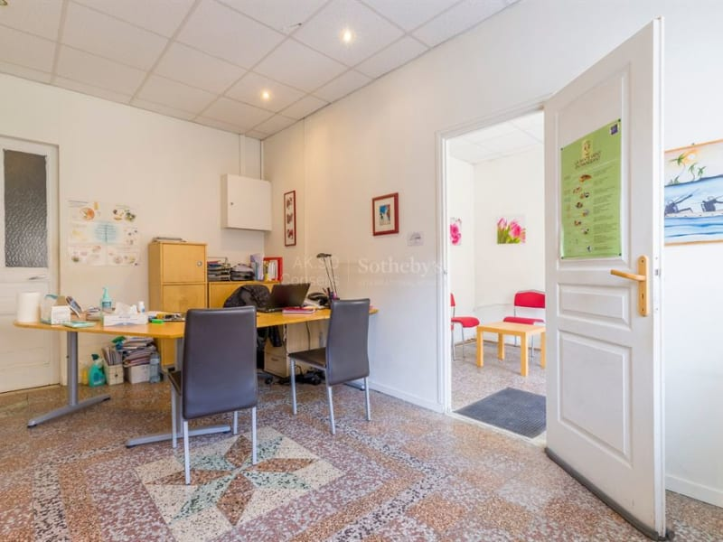 Vente appartement Lyon 8ème 190000€ - Photo 4