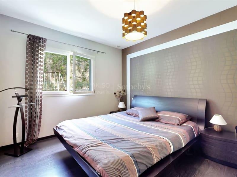 Vente de prestige maison / villa Rillieux la pape 850000€ - Photo 6
