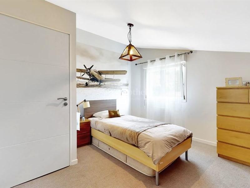 Vente de prestige maison / villa Rillieux la pape 850000€ - Photo 9