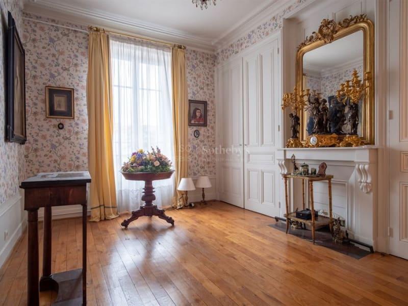 Vente appartement Villefranche sur saone 610000€ - Photo 3